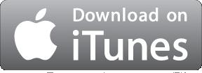 Clique para ouvir no seu iPhone.