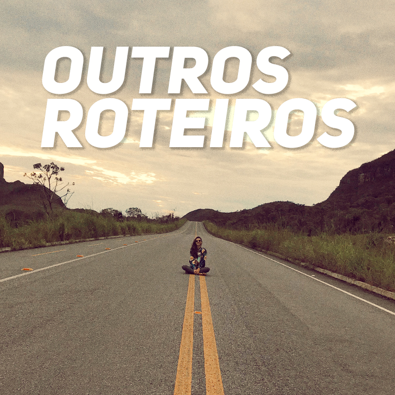 CAPA-OUTROS ROTEIROS-bdg