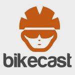 bikecast - capa