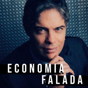 Economia Falada