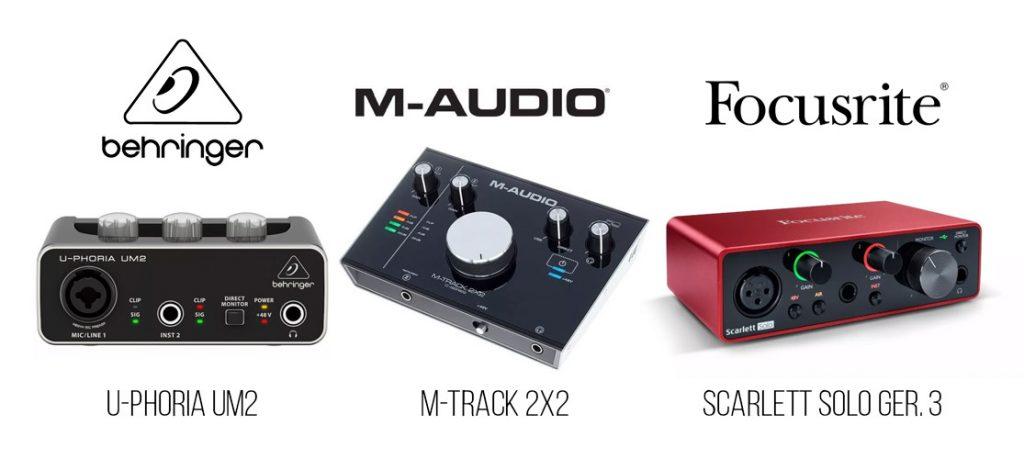 Como escolher o melhor equipamento para gravar podcast