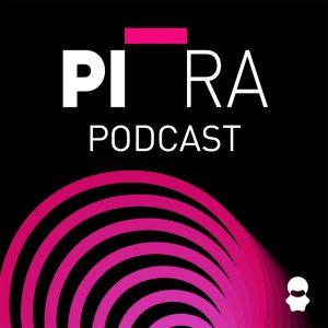 PIRA Podcast