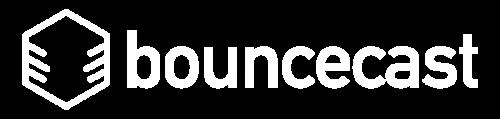 logo-bouncecast
